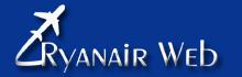 Ryanair – Vuelos, Rutas y Ofertas en Billetes | Ryanairweb.com